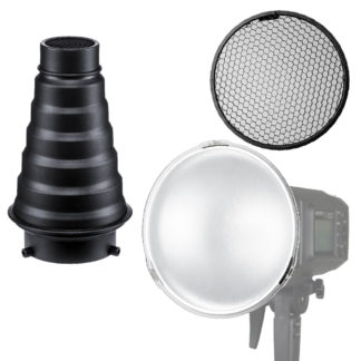 Bowens Mount Accessory